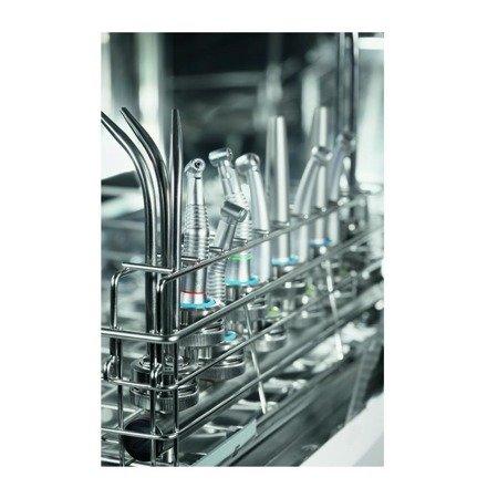 Zestaw MT10-01 - myjnia dezynfektror MELAtherm 10